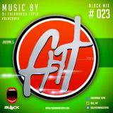 #BlockMix023 (Reggaeton, Dancehall new & Salsa) (DJ FHernando Tapia)