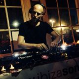 Audiojack - ADE14 - Ibiza Sonica & French Kitchen Showcase