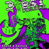 CCC live(last minutes) , Ener @ 3 Jahre BST-Projekt - S&C Closing -29.10.2010