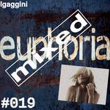 Mixed Euphoria #019