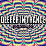 Orion - Deeper in Trance (Above & Beyond) Gathering - 27.06.15