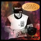 Remember The House (Gold Edition) By DJ Sweetdrop