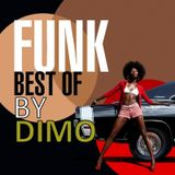 FunkBestOf - Hot  For All Times Re  ediT
