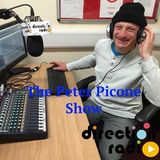 Great Sounds with Peter Picone (Show 15)
