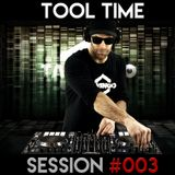 TAVENGO - TOOL TIME SESSION #003 Trap, Basshouse, Dubstep