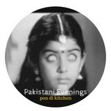 Kitchen Radio Show Feat. Pakistanskoe Radio vol.3 (06.08.2015)