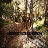 ZacGk // Swept Away // OFFradio 27.1.2013