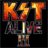 KST: Alive III