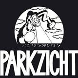 The Oldschool Sound of Parkzicht Vol. 2