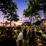 Veja Rio | 2014