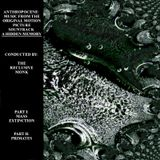 Anthropocene Part II - Primates: Music From the Original Motion Picture A Hidden Memory