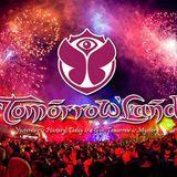 Adventure Club live @ TomorrowWorld 2015 (Atlanta, USA)   26.09.2015
