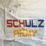 The Lone #SchulzArmy (Bonus Extended 30 Minutes)