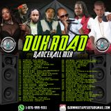 NEW DANCEHALL MIX MAY 2018 - VYBZ KARTEL, MAVADO, ALKALINE, TYRIFIK, POPCAAN & MORE
