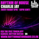 Rhythm-Of-House-Radio-Show-09-10-15