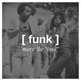 MixTape: Funk