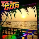 Back To Goa - Cyber Dragon Live@Club Westend-Goa