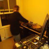 MR CEE JAY - REAL MUSIC RADIO SHOW - 11/07/2014
