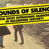 Patrice Caillet –Innervision#12 – Sounds Of Silence