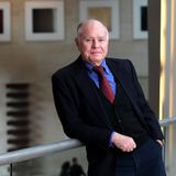 Economist Marc Faber - May 11, 2013