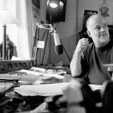 GistroPedia 22 (03/12/17) John Peel & Slobodan Vujanović Freedom feat. Eli