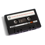 Dazwell's 60 Minute Mashup Mixtape Pt.3