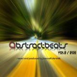 AbstractbeatsBennettDominik