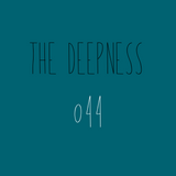 The Deepness 044
