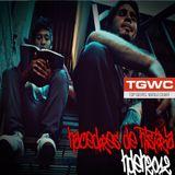 TGWC 1318 - 18 Mayo