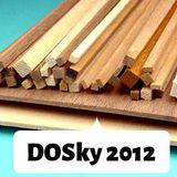 MLOKi a DOSky 2012 | Rádioaktívne MLOKi #1