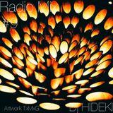 Radio Mix #9