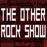 The Organ Presents The Other Rock Show - 9th April 2017