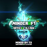 MINDCRAFT 3.0 Promo mix by T3