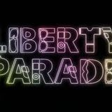 Liberty Parade 2011 favorite tracks minimix