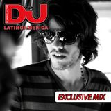 Manu Desrets @ DJMAG Latinoamérica Exclusive Mix