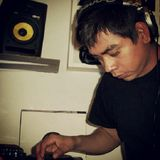 ReeFer @dj_reefer - Trance Glow Mx 045 on 1Mix Radio (14.8.2014)