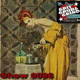 Mr. Dana's GRIT GRUB & GRIND Show 0086