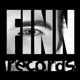 Finn Records Podcast 3 by Chame