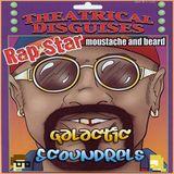 Hip-Hop Halloweenies