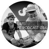 SWIS - MT PODCAST 014