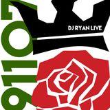 91107 Roses