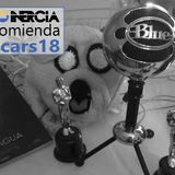 La Inercia recomienda (05) los Óscars 2018
