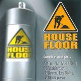 Antoine Clamaran - House Floor mix [1999]