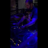 DJ Djolle Mix Another Chance