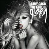 Lady GaGa_Edge of glory (Dj Tokoro RMX)