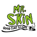 Mr. Skin - Good Time Factory 2016