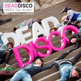 Mix for HOMECOMING2013 / Indie/Britpop/Indietronic  by DEADDISCO