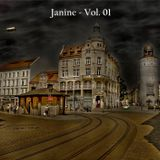 Janine Vol. 01 (Electro Future Pop)