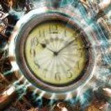 Ed Tangent Mix 29/11/14 - Maya