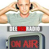 DeeRedRadio.com Podcast #152 5 of April 2017